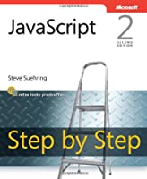 javascript Step by Step, 2nd Edition ebook download