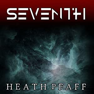 Seventh Audiobook