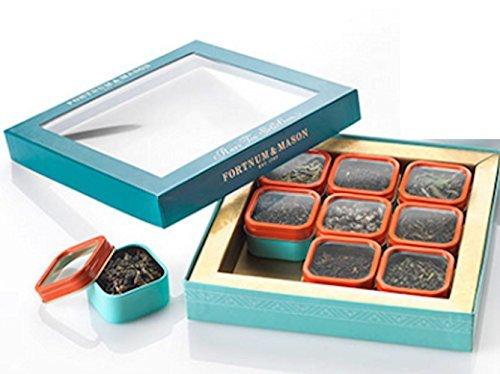 uk-fortnum-amp-mason-fortnum-mason-9-kinds-of-rare-tea-assortment-rare-tea-selection-parallel-import