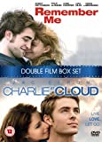 Double: Remember Me/Charlie St. Cloud [DVD]