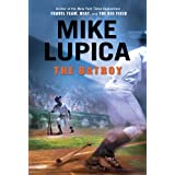 The Batboy ~ Mike Lupica