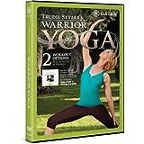 Styler;Trudie Warrior Yogaby Trudie Styler