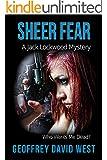 Sheer Fear (Jack Lockwood Mystery Series Book 3)