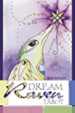 Dream Raven Tarot (with cards)