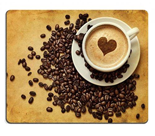 Cuisinart Single Cup Coffee Maker
