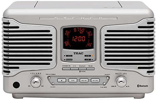 teac-sl-d800bt-wireless-streaming-music-system