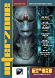 img - for Interzone #249 Nov - Dec 2013 (Science Fiction and Fantasy Magazine) book / textbook / text book