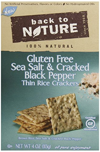 back-to-nature-crackers-rice-thins-sea-salt-cracked-black-pepper-4-ounce