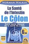 La Sant� de l'Intestin - le C�lon