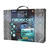 New Scotland Yard Forensics Kit (9367658)