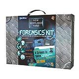 New Scotland Yard Forensics Kit (9367658)