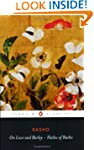 Penguin Classics On Love And Barley H...