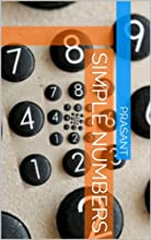 Simple Numbers New Additions to Digit Sum Maths