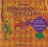 Alan Menken The Hunchback of Notre Dame