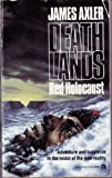 Red Holocaust (Deathlands)