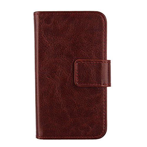 gukas-color-design-pu-wallet-flip-leather-cover-skin-protection-case-for-zte-blade-g-lux-kis-3-max-o