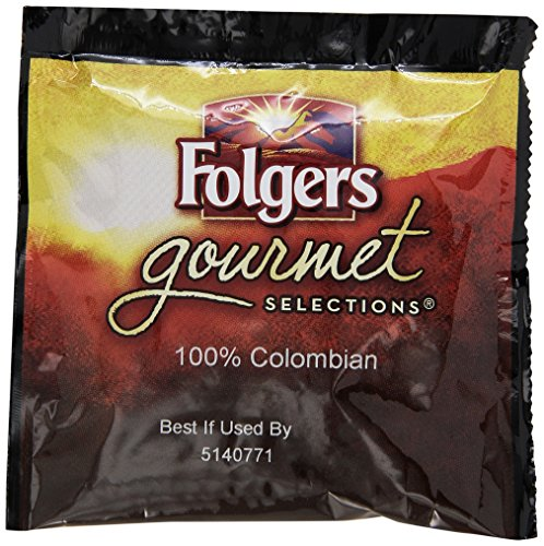 folgers-fol63100-gourmet-selection-colombian-coffee-pods-pack-of-18-net-wt-63oz