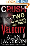 Crush/Velocity Bundle Edition (Karen...