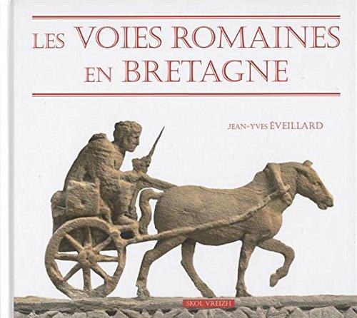 les-voies-romaines-en-bretagne