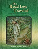 img - for The Road Less Traveled, Grade 7 Reader (Reading to Learn Series) book / textbook / text book