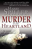 img - for Murder in the Heartland: Book Three book / textbook / text book