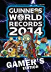Guinness World Records 2014: Gamer's...