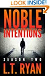 Noble Intentions: Season Two (Jack No...