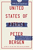United States of Jihad: The Untold Story of al-Qaeda in America