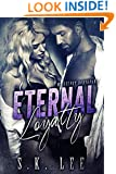 Eternal Loyalty: A New Adult Romantic Suspense Novel (My Secret Bodyguard Book 4)
