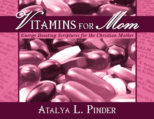 Mlm Vitamins