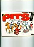 The Pits: No. 4 Jim Bamber