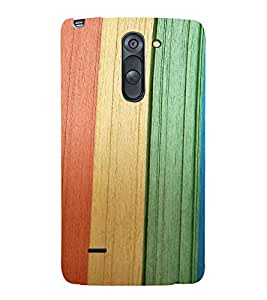 COLOURFUL PATTERN Designer Back Case Cover for LG G3 Stylus::LG G3 Stylus D690N::LG G3 Stylus D690