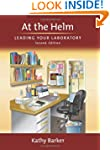 At the Helm: Leading Your Laboratory