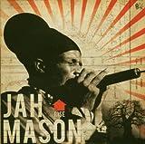 CD - Rise von Jah Mason