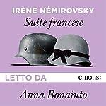 Suite francese | Irène Némirovsky