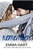 Always Remember (Memories Book 2) (English Edition)