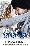 Always Remember (Memories Book 2)