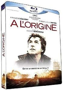 A l'origine [Blu-ray]