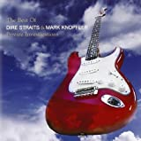 Mark Knopfler Private Investigations [The Best of Dire Straits and Mark Knopfler]