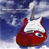 Private Investigations [The Best of Dire Straits and Mark Knopfler]by Mark Knopfler