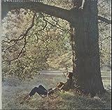 John Lennon John Lennon / Plastic Ono Band