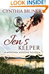 Jen's Keeper: A Montana Weekend Novella