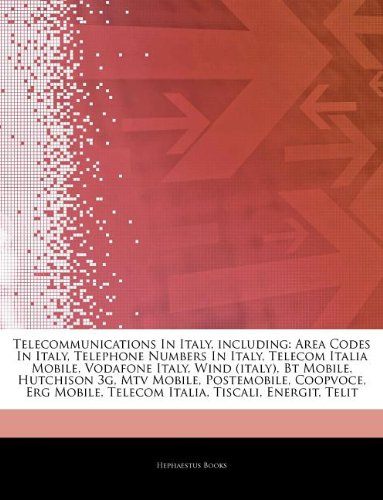 articles-on-telecommunications-in-italy-including-area-codes-in-italy-telephone-numbers-in-italy-tel