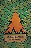 Cult of Loretta