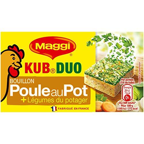 maggi-bouillon-kub-cubes-de-bouillon-de-poule-au-pot