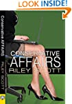 Conservative Affairs