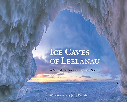 Buy Ice Cave Now!
