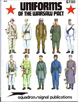 ebook War, Revolution and Japan