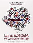 La Gu�a Avanzada Del Community Manage...