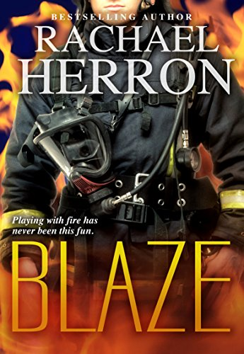 blaze-the-firefighters-of-darling-bay-book-1